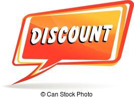 266x194 Discount Clipart