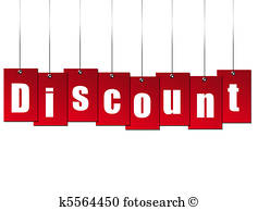 237x194 Discount Icon Illustrations And Stock Art. 39,997 Discount Icon