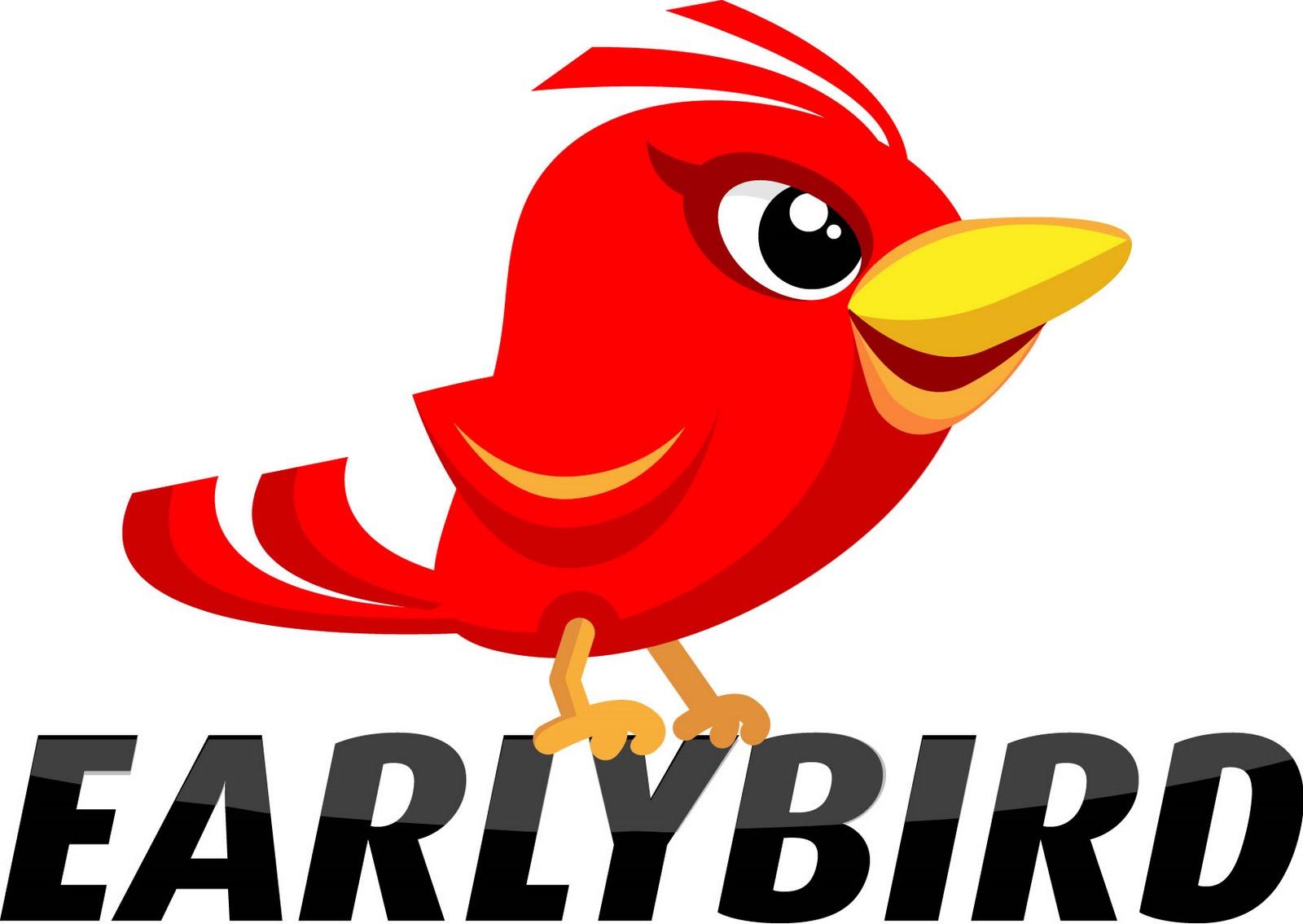 1600x1134 8d9dc6b24b4127b16a74e362095017a4 Early Bird Clip Art Early Bird
