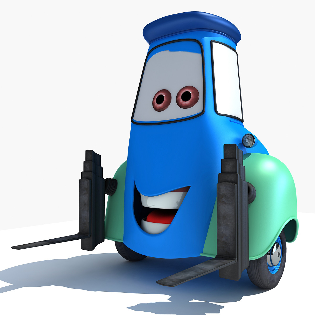 Free Download Best Disney Cars