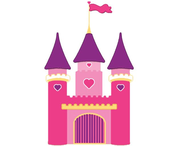 600x512 294 Best Castle, Carriage Silhouettes, Vectors, Clipart, Svg