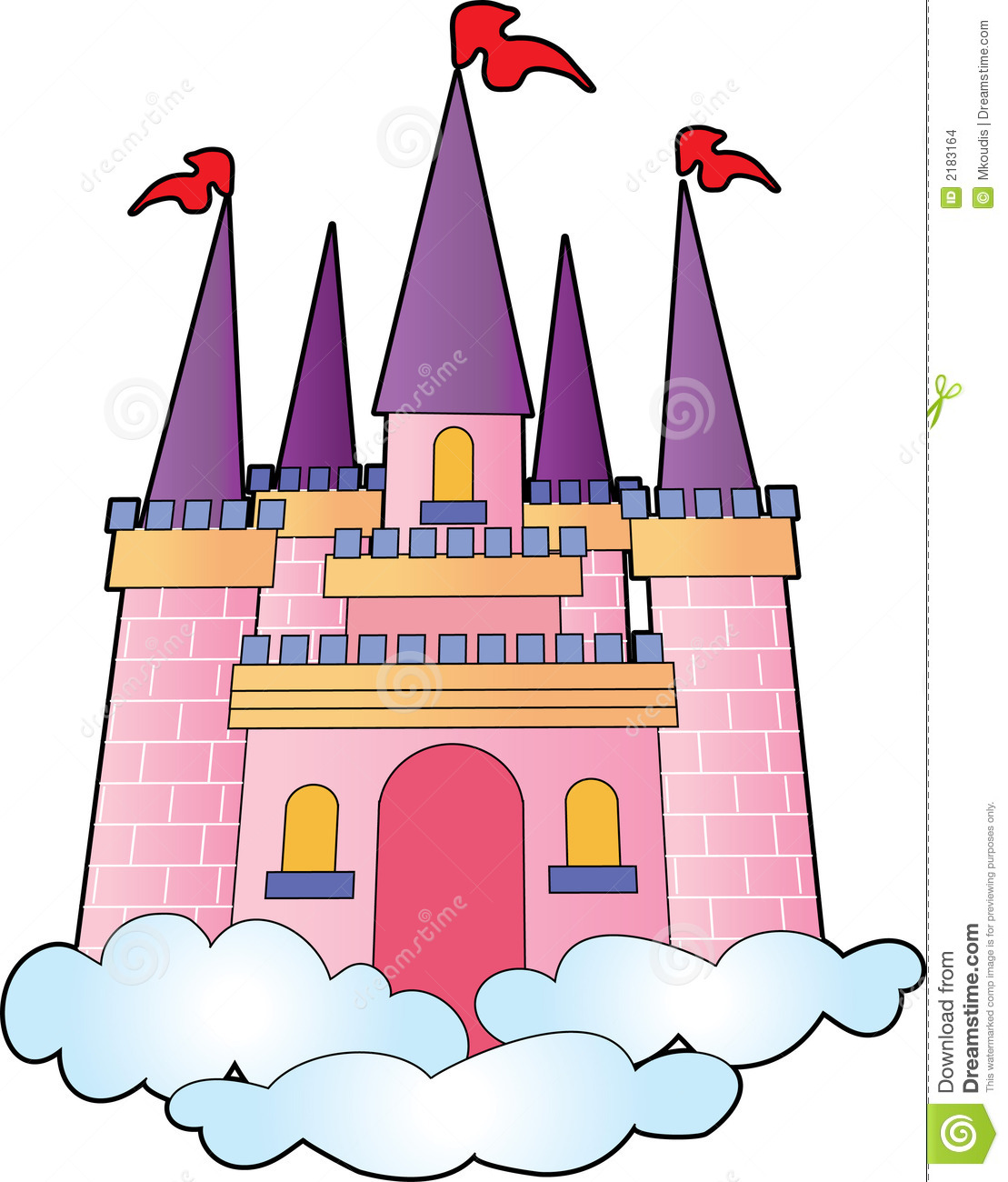 1109x1300 Free Disney Castle Clipart