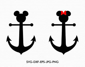 Minnie Mouse Coloring Pages as well 18437854 The Mountains Are Calling And I Must Go likewise Dumbo Coloring Pages also Cinderella Castle Clip Art together with 6TryA896c. on disneyland silhouette