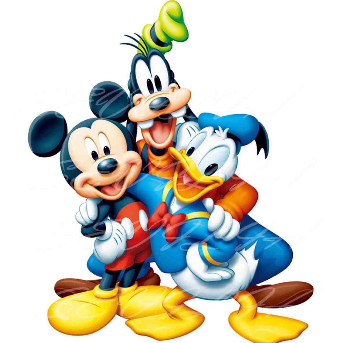 1185x1185 Disney Merry Christmas Clip Art Cheminee.website