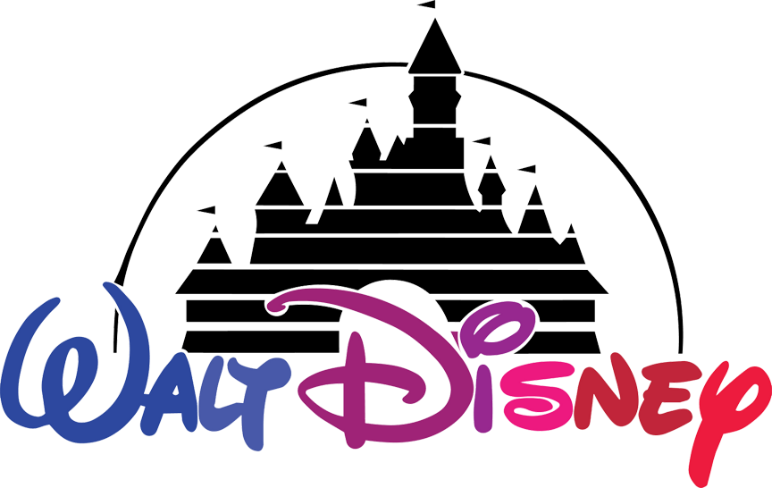 864x546 Best Disneyland Clip Art