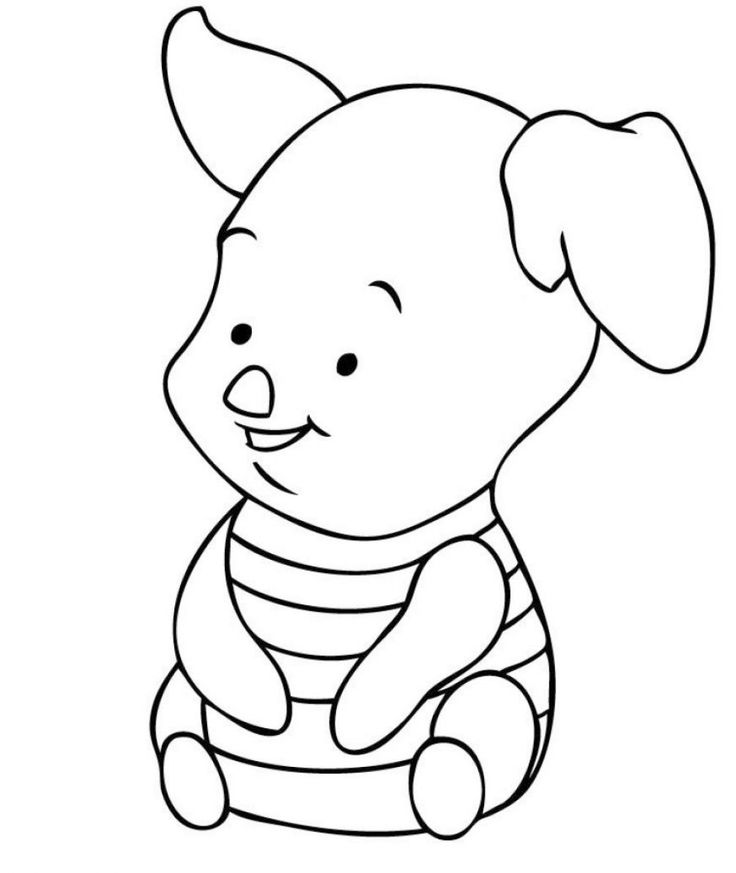 Disney Coloring Pages | Free download best Disney Coloring Pages on ...