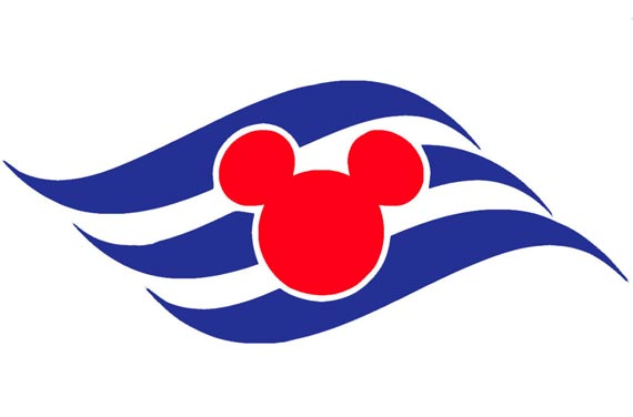 570x376 Cruise Ship Clipart Disney Cruise Line