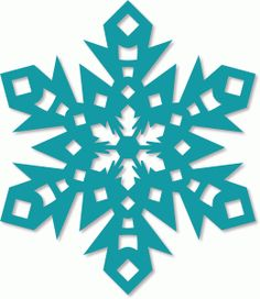 236x272 Snowflake Clipart, Suggestions For Snowflake Clipart, Download
