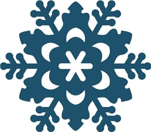 300x263 113 Best Stars Amp Snowflakes