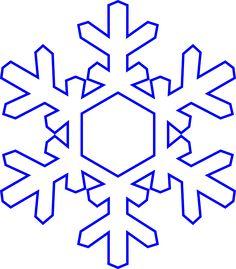 236x269 Winter Holiday Clip Art Winter Theme