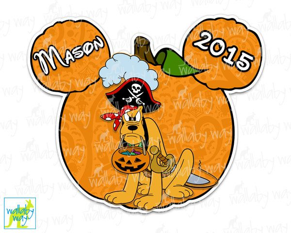 600x480 60 best disney halloween designs images pictures