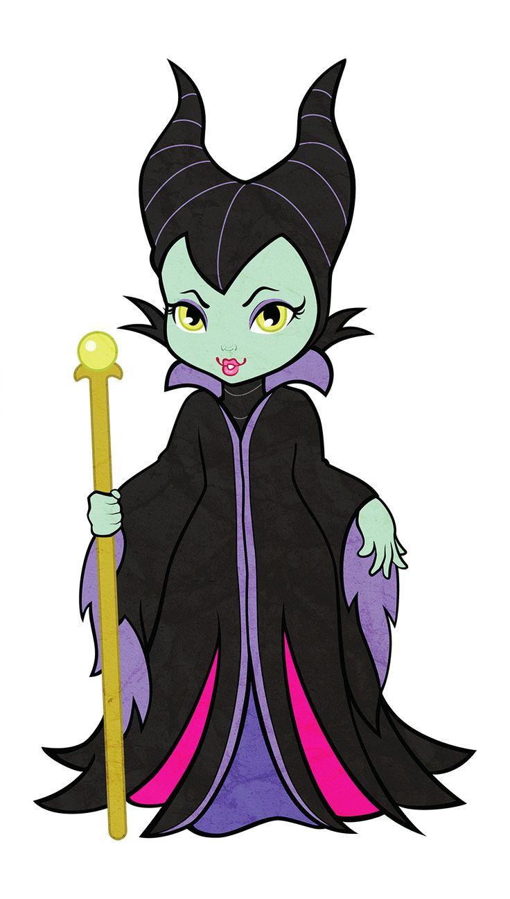Disney Maleficent Cliparts Free Download Best Disney