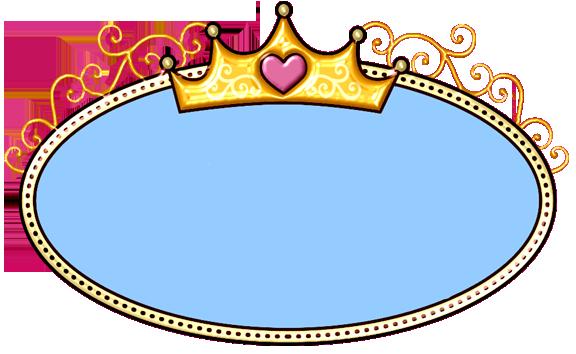 576x354 Crown Clipart Disney Princess
