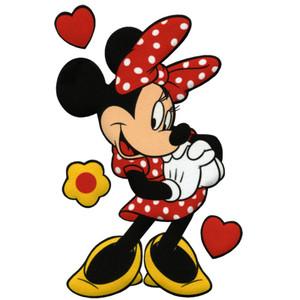 Disney Valentines Day Clipart Free Download Best Disney Valentines