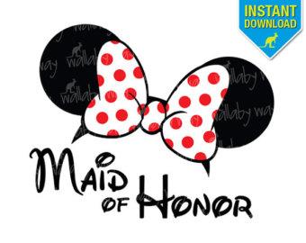 Disney Wedding Clipart | Free download best Disney Wedding Clipart
