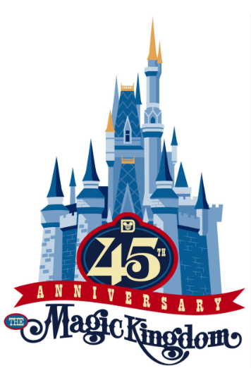 Disney World Castle Clipart | Free download on ClipArtMag