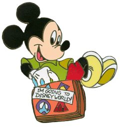Disney World Clipart | Free download on ClipArtMag