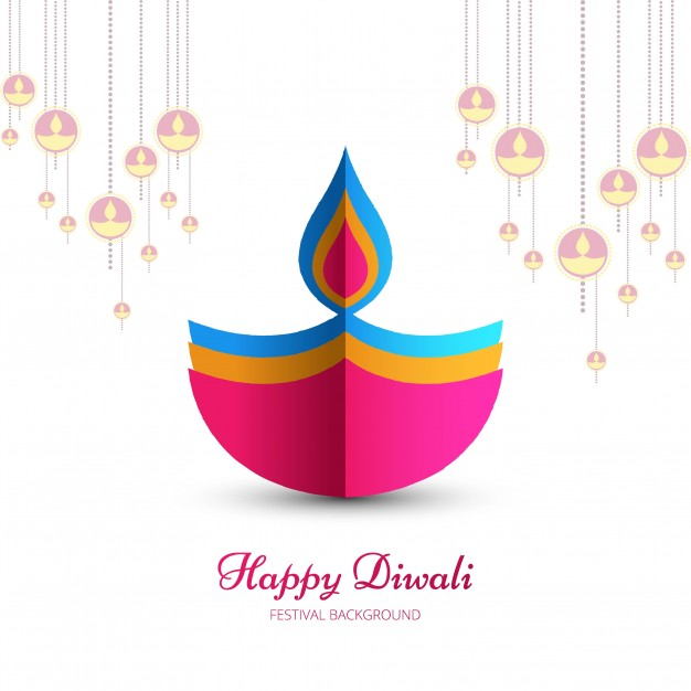 Diwali Clipart Free Download