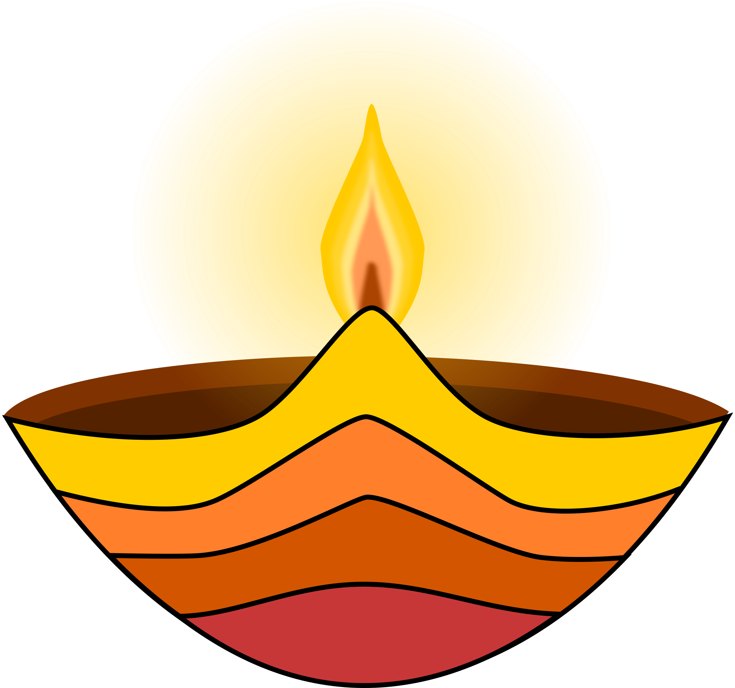2400x2248 Cracker Clipart Diwali Diya