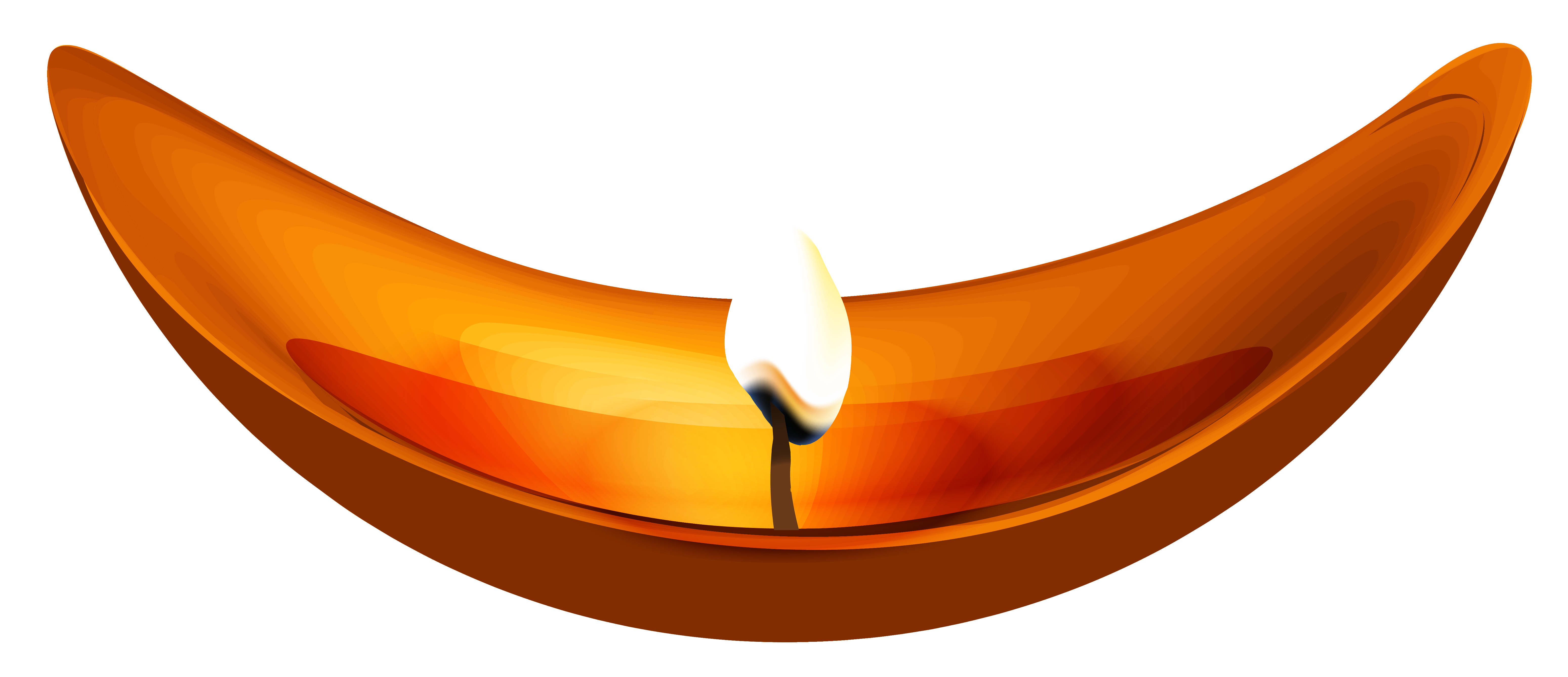 6196x2675 Diwali Candle Png Clipart Pictureu200b Gallery Yopriceville