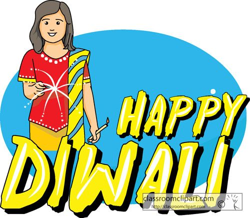 500x436 Happy Diwali 2014 Is Coming Near And Here In This Article We Are