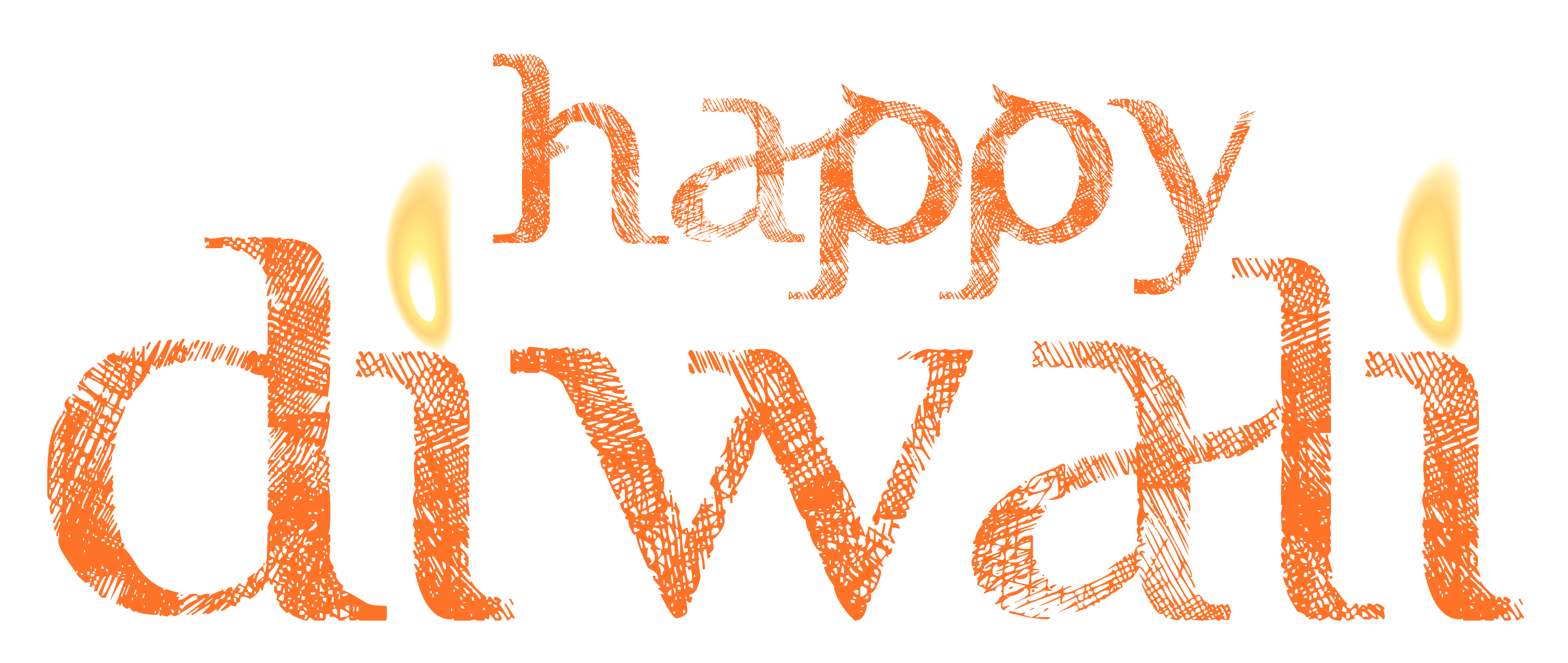 5776x2441 Happy Diwali Png Clipart Imageu200b Gallery Yopriceville
