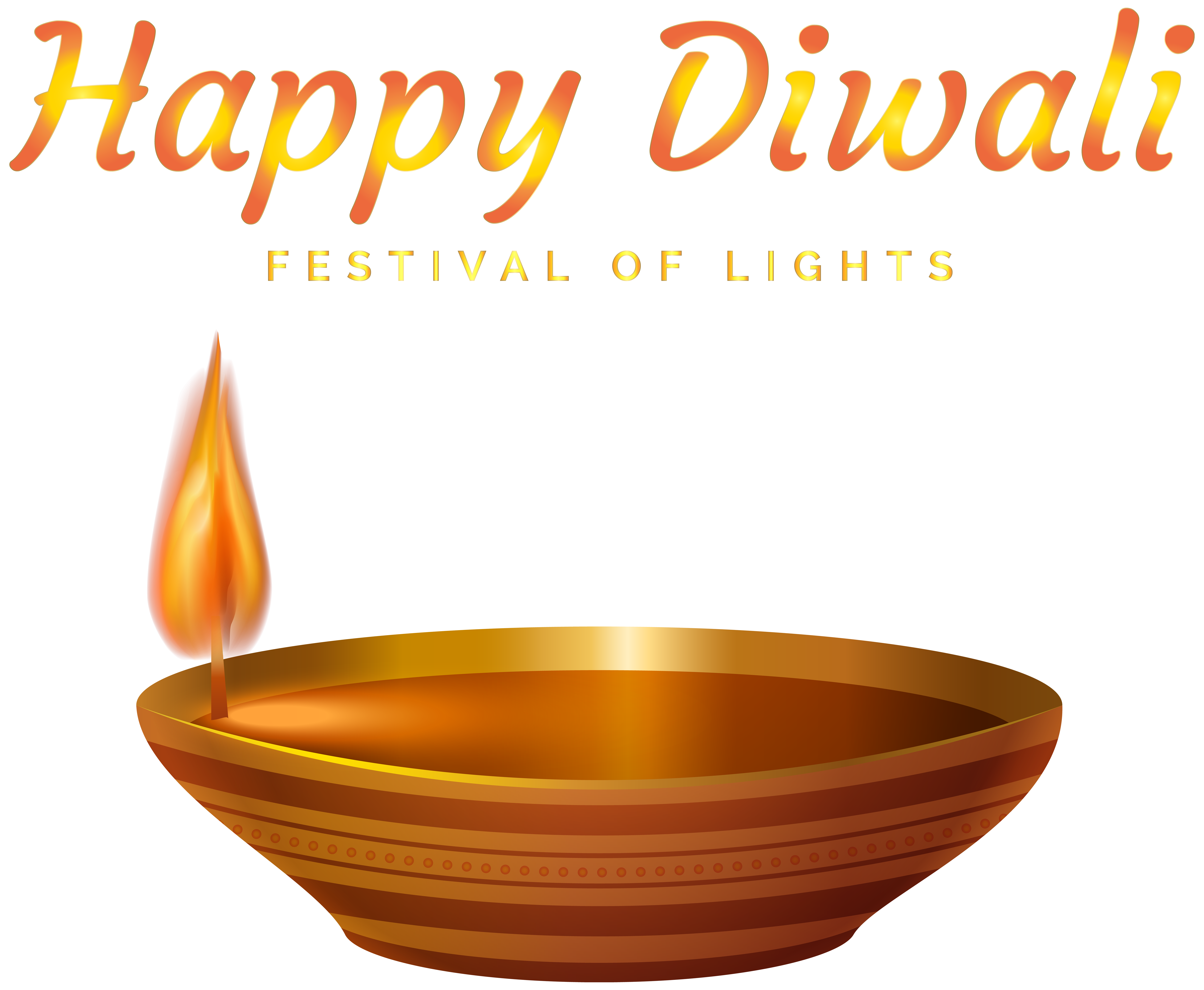 8000x6577 Happy Diwali Transparent Png Clip Artu200b Gallery Yopriceville