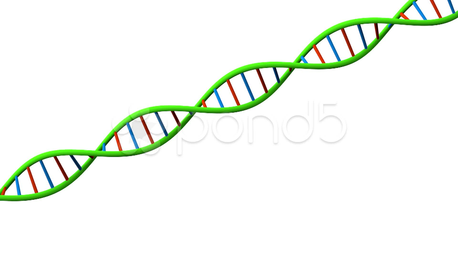 Dna Helix Clipart | Free download best Dna Helix Clipart on