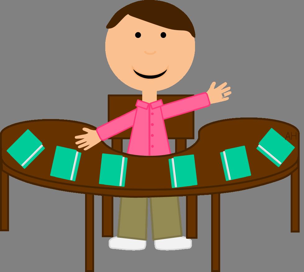 979x875 Where Do You Get Your Clip Art The Kindergarten Smorgasboard