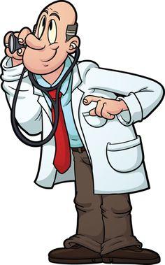 236x379 Etmo5rkgc.png Doctor Doctor Clip Art, Scrapbook