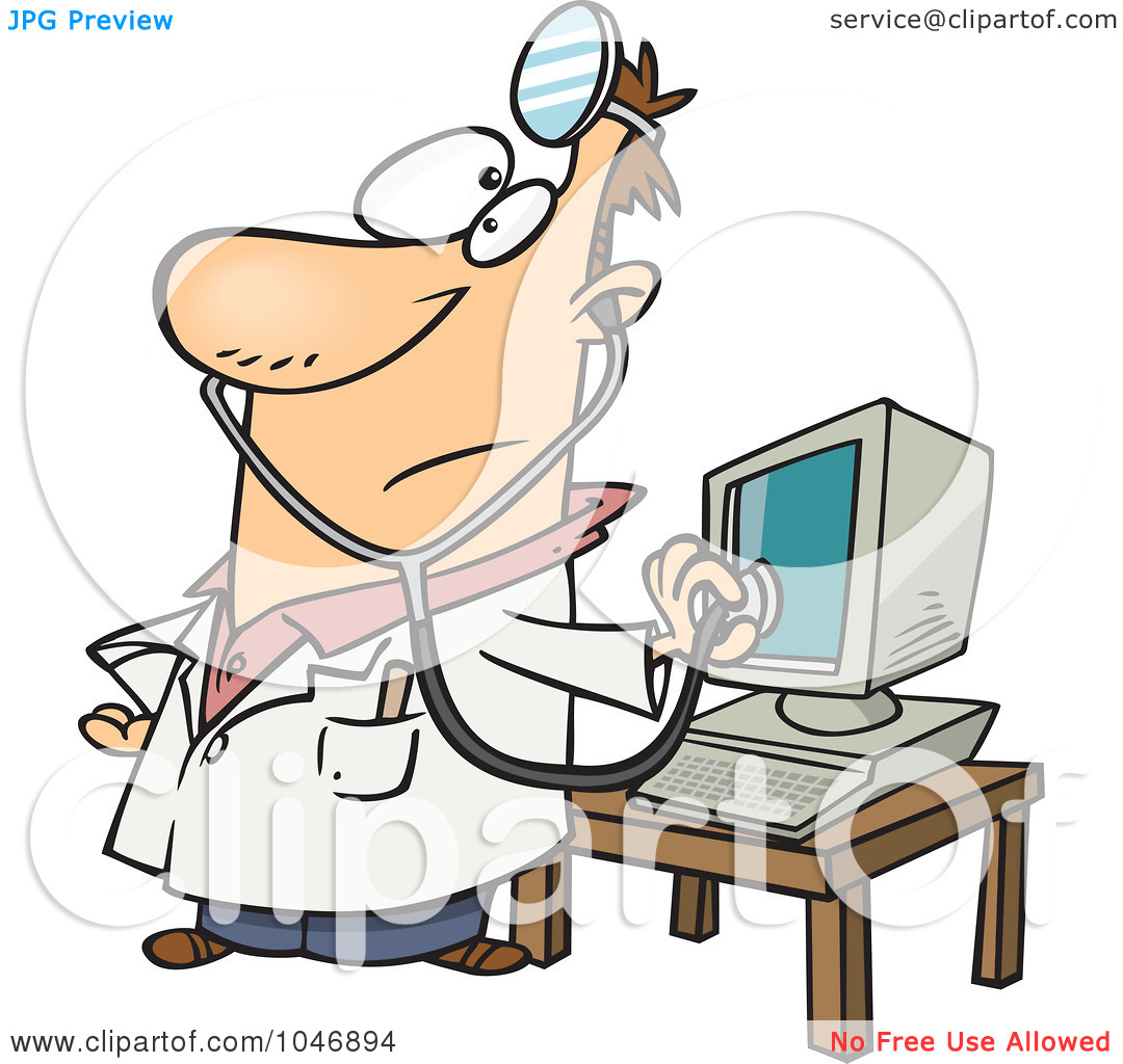 1080x1024 Czeshop Images Clip Art Doctor Bag