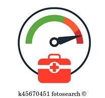208x194 Doctor Bag Clip Art Illustrations. 2,530 Doctor Bag Clipart Eps
