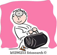 201x194 Doctor Bag Illustrations And Clipart. 1,311 Doctor Bag Royalty