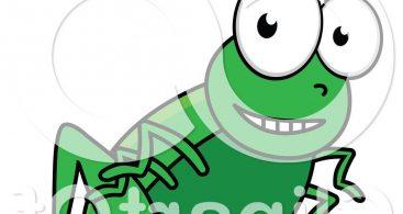 367x195 Best Free Cartoon Doctor Bag Vector Images Free Vector Art