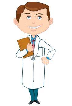 236x347 Doctors Clip Art Doctor 11 Clipart Clip Art Vbs Ideals