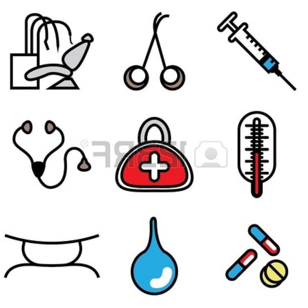 1024x1024 Top Pulse Clipart Doctor Tool Image