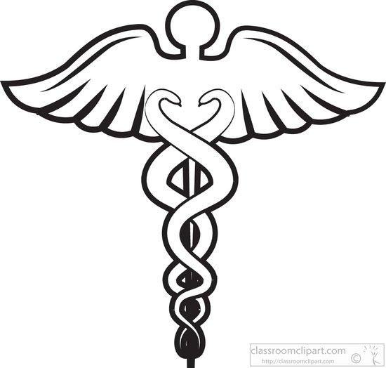 550x524 Medical Doctor Clip Art Cliparts