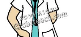 272x125 Cute Kids Clipart Kawaii Clip Art Nurse Doctor Clipart On Doctor