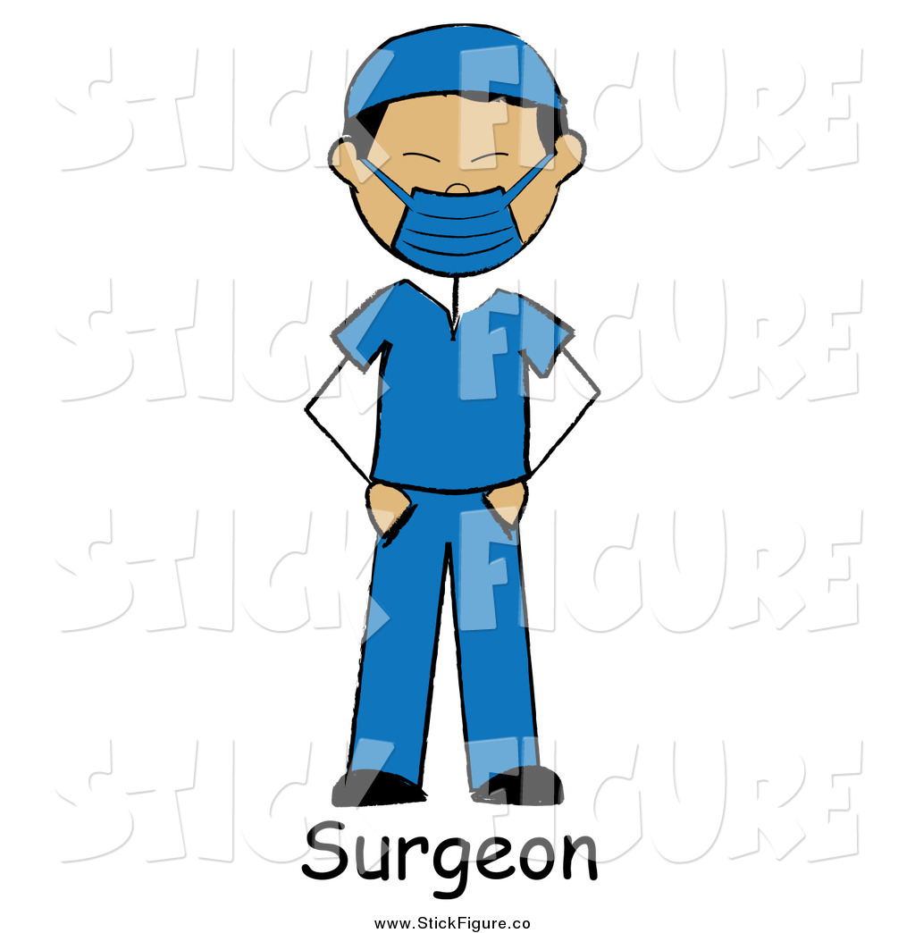 1024x1044 China Doctor Clipart