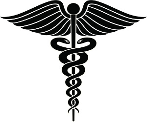 300x250 Doctor Sign Clipart