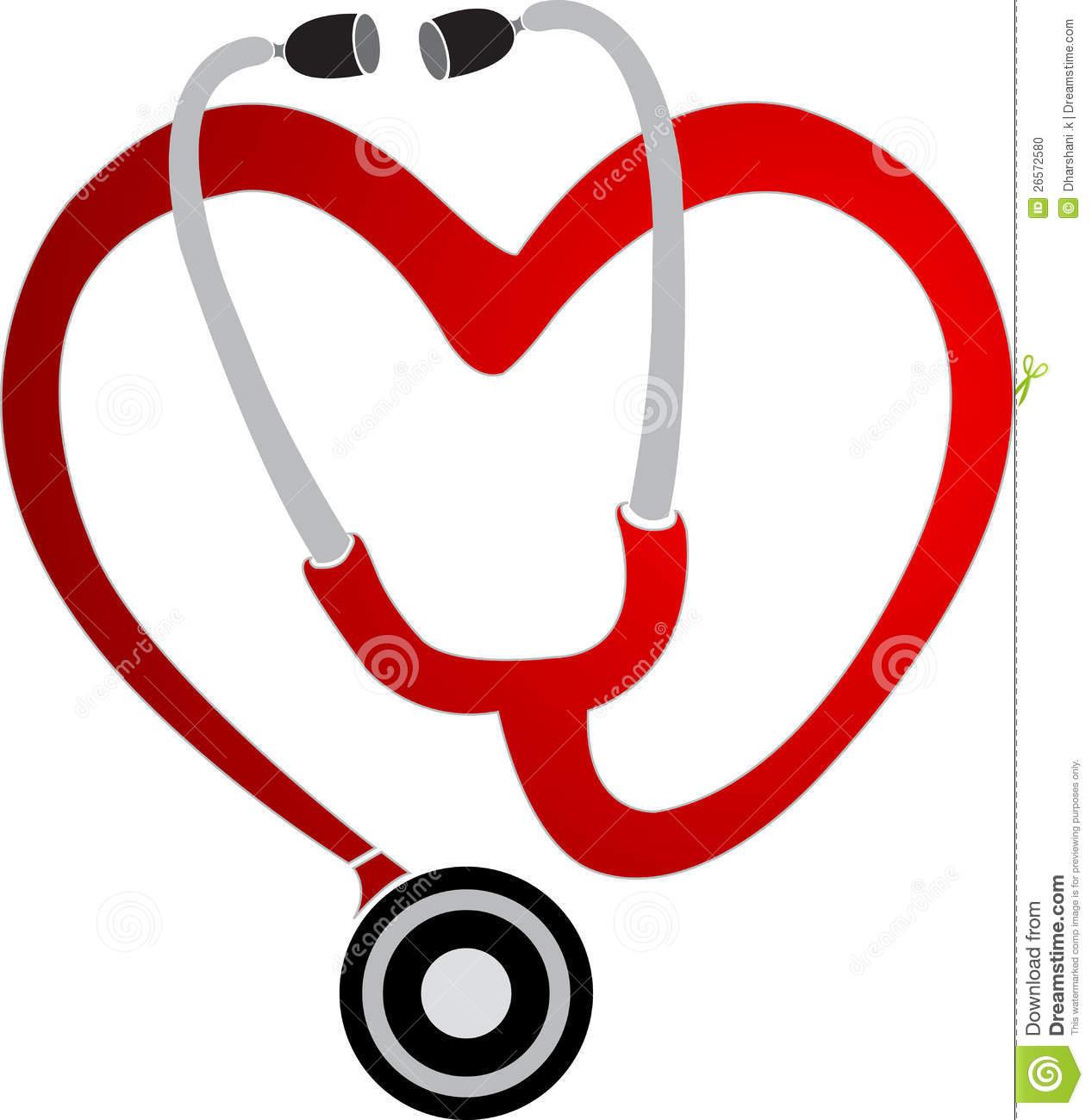 1267x1300 Images For Gt Stethoscope Border Clip Art Nurse