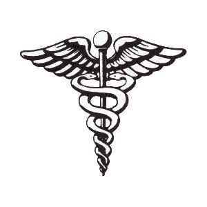 300x300 Medicinal Clipart Doctor Symbol