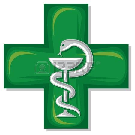 450x450 Snake Doctor Clipart