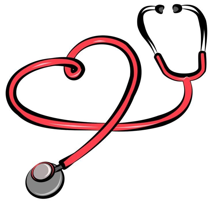 736x736 Doctor Logo Clip Art Cliparts