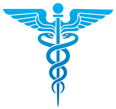 400x376 Doctor Symbol Transparent Png