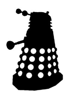 236x319 Doctor Who Clipart