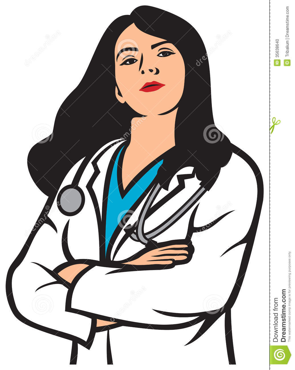 1035x1300 Doctor Clipart
