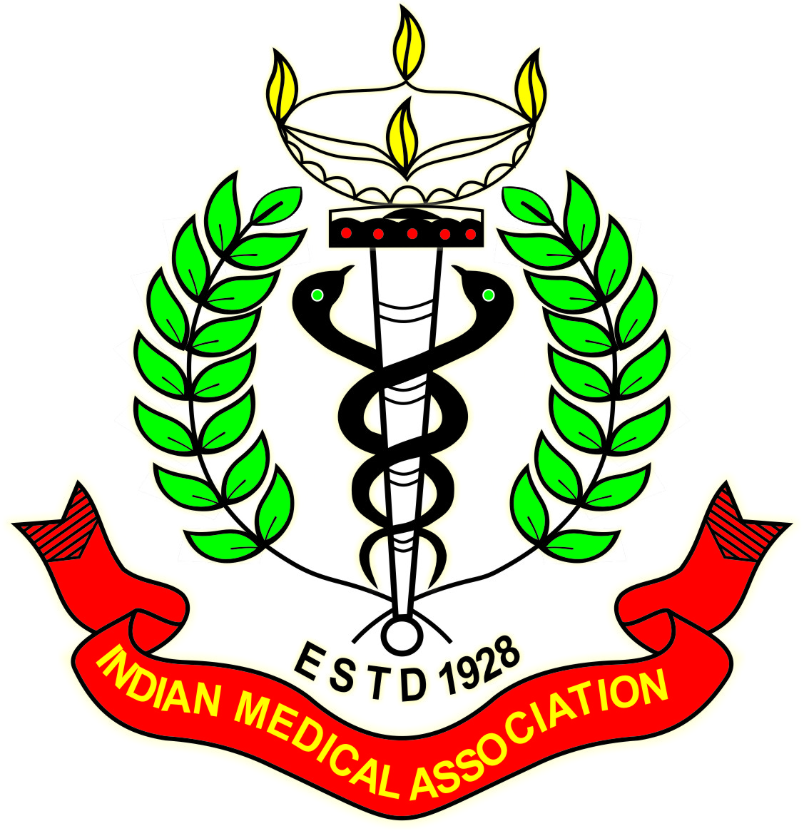 Doctors symbol free download best doctors symbol on clipartmag 1127x1165 indian medical association buycottarizona