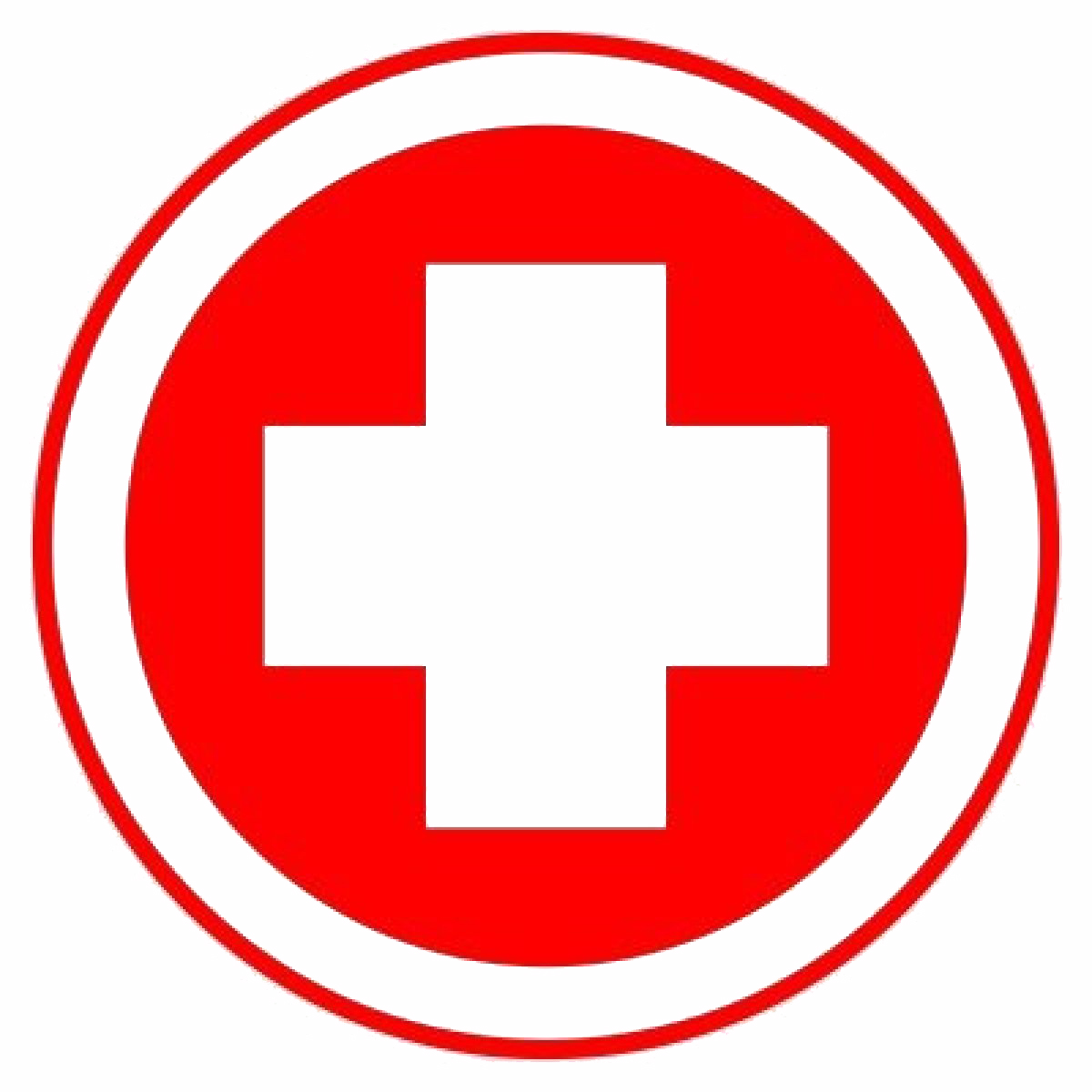 Doctors Symbol Free Download Best Doctors Symbol On Clipartmag