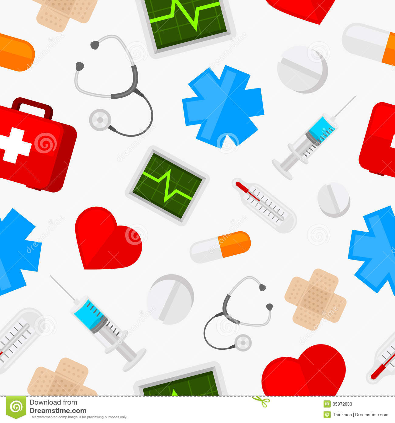 1300x1390 Medical Equipment Clipart